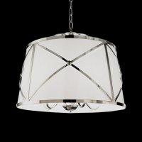 Подвесные светильники Arizzi, 1760/4/D.60/NI