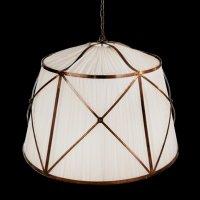 Подвесные светильники Arizzi, 1760/5/D.100/PL