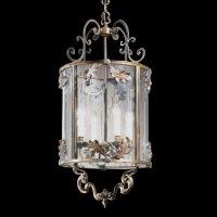 Подвесные светильники Arizzi, 197/4/B.OX
