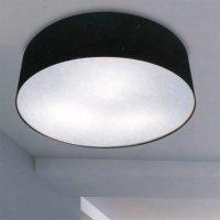 Потолочный светильник Aromas NA 762 negro