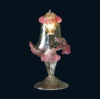 Настольные лампы Arte Di Murano, 6173/L