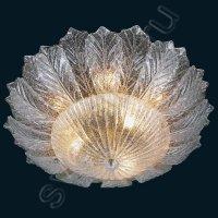 Потолочные светильники Arte Di Murano, 7173/24
