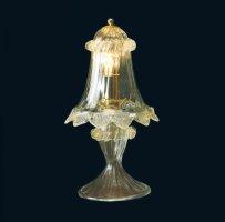 Настольные лампы Arte Di Murano, 7467/L