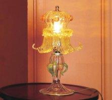 Настольные лампы Arte Di Murano, 7494/L