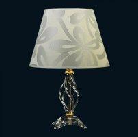 Настольные лампы Arte Di Murano, 7510/LP