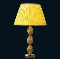Настольные лампы Arte Di Murano, 7522