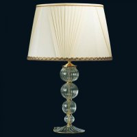 Настольные лампы Arte Di Murano, 7523/LG