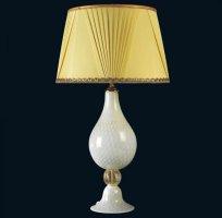 Настольные лампы Arte Di Murano, 7528 White