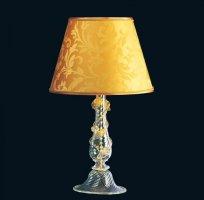 Настольные лампы Arte Di Murano, 7540/LP