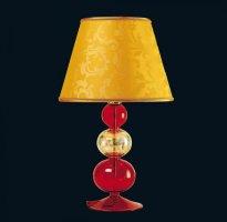 Настольные лампы Arte Di Murano, 7543/LP