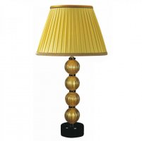 Настольные лампы Arte Di Murano, 7558/LG