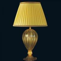 Настольные лампы Arte Di Murano, 7560