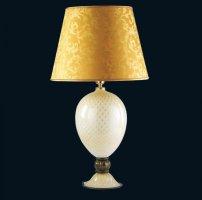 Настольные лампы Arte Di Murano, 7571