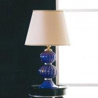Настольные лампы Arte Di Murano, 7576 Blue