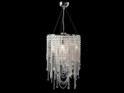 Подвесные светильники Arte Di Murano, 7597/SP40