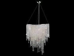 Подвесные светильники Arte Di Murano, 7597/SP60
