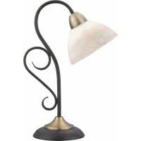 Лампа настольная Arte Blake A4711LT-1BR