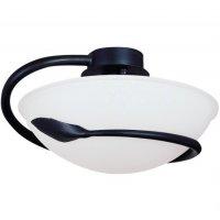 Светильник (Люстра) Arte Cobra A2901PL-5BR