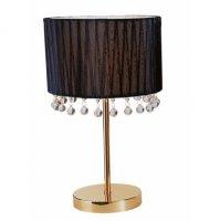 Лампа настольная Arte Courtney A3810LT-1GO