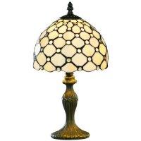 Лампа настольная Arte Raindrop A3168LT-1AB