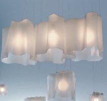 Подвесной светильник Artemide 0650020A