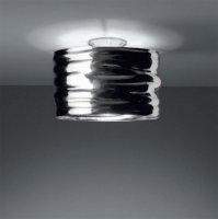 Потолочный светильник Artemide 0931010A + 0938010A