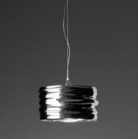 Подвесной светильник Artemide Aqua Cil sospensione 0938010A