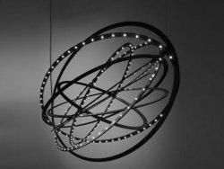 Подвесной светильник Artemide COPERNICO 1623010A
