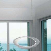 Подвесной светильник Artemide Cabildo sospensione 1192010A