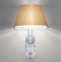 Бра Artemide Choose parete 1140020A