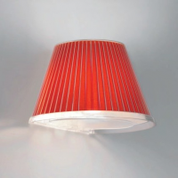 Бра Artemide Choose parete 1140040A