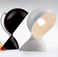 Настольная лампа Artemide Dalu 1466000A