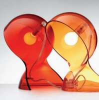 Настольная лампа Artemide Dalu 1467050A