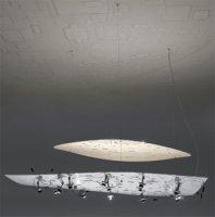 Подвесной светильник Artemide Fractals 1486020A