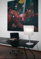 Настольные лампы Artemide Logico Tavolo 0457020A
