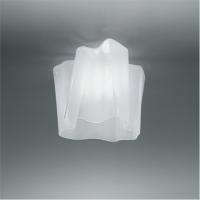 Потолочный светильник Artemide Logico soffitto nano 0387020A