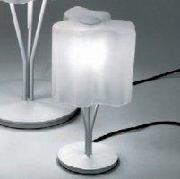 Настольная лампа Artemide Logico tavolo micro 0643020A
