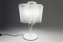Настольная лампа Artemide Logico tavolo mini 0700020A