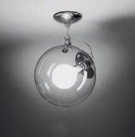 Потолочный светильник Artemide Miconos soffitto A022800