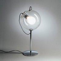 Настольная лампа Artemide Miconos tavolo A000450