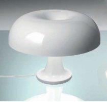 Настольная лампа Artemide Nessino 0039060A