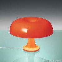Настольная лампа Artemide Nessino 0039070A