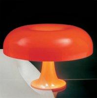 Настольный светильник Artemide Nesso 0056050A
