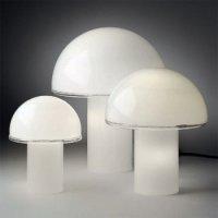 Настольный светильник Artemide Onfale tavolo piccolo A006400