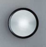 Настенно-потолочный светильник Artemide Pantarei 300 T271070