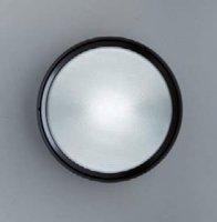 Настенно-потолочный светильник Artemide Pantarei 300 T271270