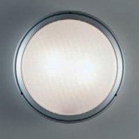 Настенно-потолочный светильник Artemide Pantarei 390 T272070