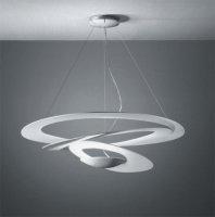 Подвесной светильник Artemide Pirce 1238010A