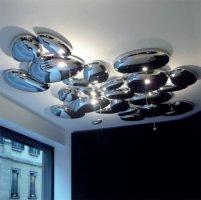 Потолочный светильник Artemide Skydro 1233010A