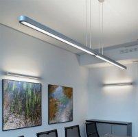 Подвесной светильник Artemide Talo sospensione 240 0607020A